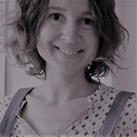 photo Sarah (1)
